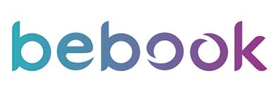 Logo Bebook