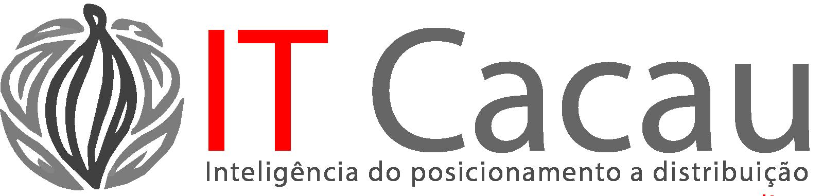 logomarca-it-cacau